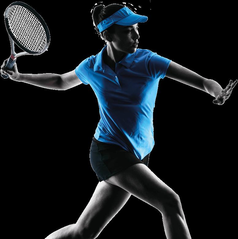 Inscriu-te al Stage de Competició de Tennis
